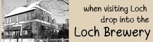 Loch-Brewery